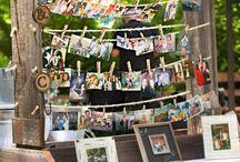 Casamiento / Fotos