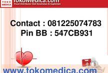 Alat Multiparameter / Alat Cek Gula Darah Kolesterol Dan Asam Urat, Alat Pengukur Gula Darah Kolesterol Asam Urat, Alat Tes Gula Darah Kolesterol Asam Urat, Alat Tes Gula Darah Kolesterol Asam Urat 3 In 1, Harga Alat Tes Gula Darah 3 In 1, Harga Alat Tes Gula Darah Kolesterol Asam Urat, Harga Alat Tes Gula Darah Kolesterol Asam Urat 3 In 1, Jual Alat Cek Gula Darah Kolesterol Asam Urat, Alat Ukur Gula Darah Asam Urat Kolesterol, Alat Cek Gula Darah Kolesterol  Asam Urat