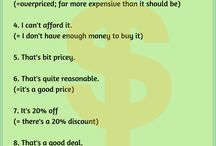 Price selection