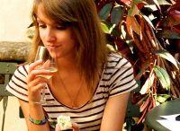 Cheese & Wine Tasting / cheese & wine tasting workshop