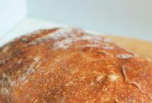 12- oras kenyer