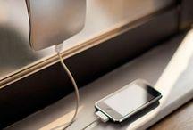 Smartphone's