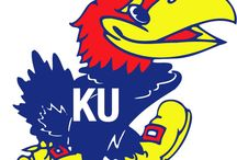 College Basketball Experience KU / The Kansas Jayhawks men's basketball program is the intercollegiate men's basketball program of the University of Kansas and is one of the oldest and most successful programs in the history of college basketball.