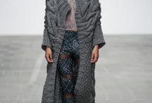 Wow knit