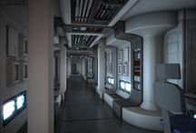 env_interior_s-f