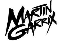 EDM Artist Logo