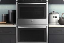 Appliances / A board dedicated to all types of appliances for your home.