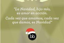 Navidad bbmundo / ¡Feliz Navidad a todos!
