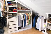 master bedroom drapery designs