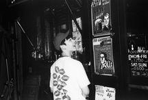 텐 / Ten Chittaphon aka cute devil; singer; rapper; dancer   1996