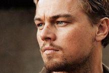 Leonardo  ❤