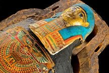 Mummies of the World / Mummies of the World: The Exhibition March 19, 2016 - September 5, 2016