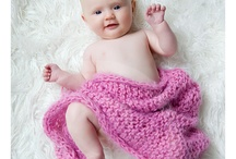 Cool Baby / by Angela Pack