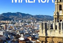 Malaga & co
