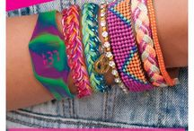 Style.Lab / Style.Lab by Fashion Angels is the FRESH, NEW and ULTRA COOL line of tween girl products designed with YOU in mind! Create your unique style and take on the world with confidence!