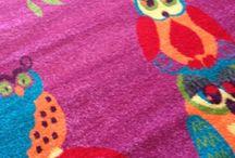 Winter 2015-16 Carpets Collection / Winter 2015-16 Carpets Collection