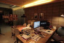 happymaker design studio / HAPPYMAKER DESIGN STUDIO PORTFOLIO