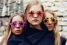 sunglasses, shades, sunnies