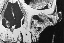 Draws ☺️