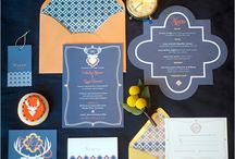 Wedding_craft