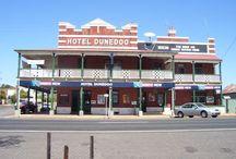 Great Aussie Pubs