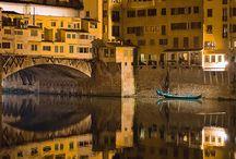 Firenze minunata