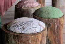 Gartenmöbel / Hier sammle ich alle möglichen Gartenmöbel. Hoffentlich gefallen euch diese Möbelstücke. Meine liebsten #Gartenmöbel gibt es auf jeden Fall hier.
