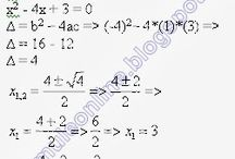 School is easy / kinematics problems, physics examples with solutions, math examples with solutions, chemistry examples with solutions, interactive games