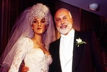 Wedding Wishes/ Bridal Bonanza