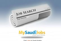 Jobs in Saudi Arabia / Get Latest jobs Notification in Jeddah, Mecca, Medina, Al-Ahsa, Ta'if, Dammam, Khamis , Buraidah, Khobar without paying anything and Get hired. Find Careers/jobs in Middle East & Saudi Arabian Companies.