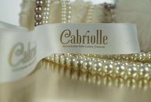 CABRIOLLE / cabriolle.com
