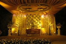 Poori Shaadi / Wedding Service Agreegator