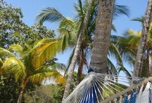Weather Samara and Carrillo Beach Costa Rica / Anytime is a great time to visit Playa Samara and Playa Carrillo in Costa Rica