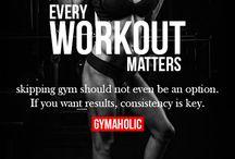 fit inspiracja, fit motywacja / motywacja do ćwiczeń, pracy nad sobą, walki o lepszą wersję siebie ! <3