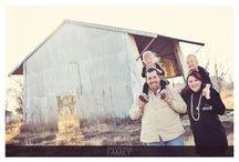 Family Photography / Precious...