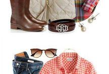 Fashion I Love / Fashion I Love