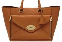 ♥ Handbags