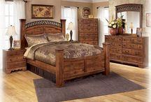 BEDROOM RETREATS / Bedroom retreats