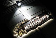 Рестораны и кафе Сочи / Reservin.ru - места, события, отзывы, бронирование