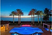 Decadent Pools of SW Florida