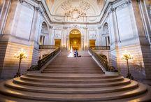 ihtişamlı merdivenler