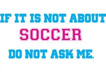 ⚽️ & other sports