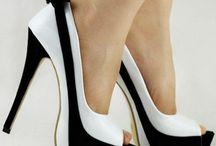 scarpe stupende