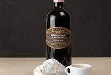 Grillesino Wines
