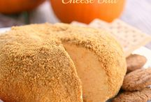 Cheese / Cheese:  Any kind of cheese or recipe that has cheese as it's major ingredient.