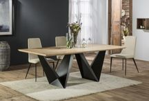 Table dining room / Mesas de comedor
