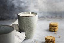 coffeehouse recipe's