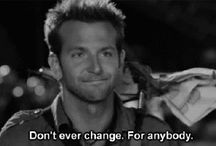 movie quotes