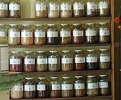 Canning, preserving and homestead survival / by Michelle Helms
