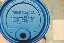 A Dose of Dutch Encouragement / by Dutch Bros. Coffee